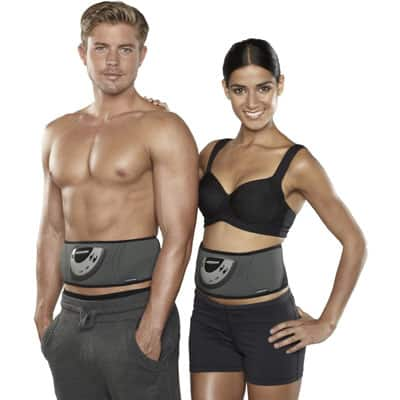 guide-achat-conseils-ceinture-abdominale