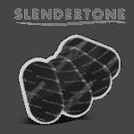 electrode rechange slendertone ceinture