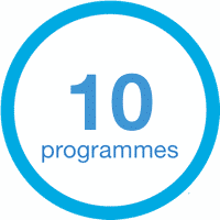 Programme Ceinture Abs7