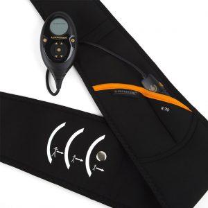 Slendertone Abs7 ceinture à électrostimulation