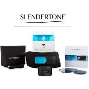 slendertone-connect-abs