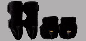 slendertone-tonifier-bras