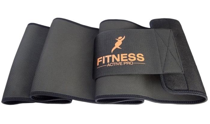 ceinture-abdo-fitness-active-pro