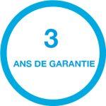 Garantie Beurer