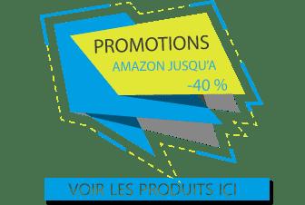 promotions accessoires abdos