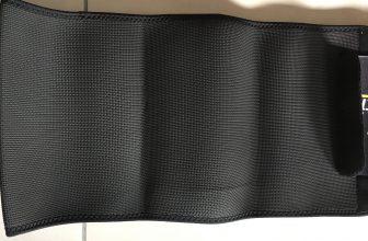 néoprène ceinture