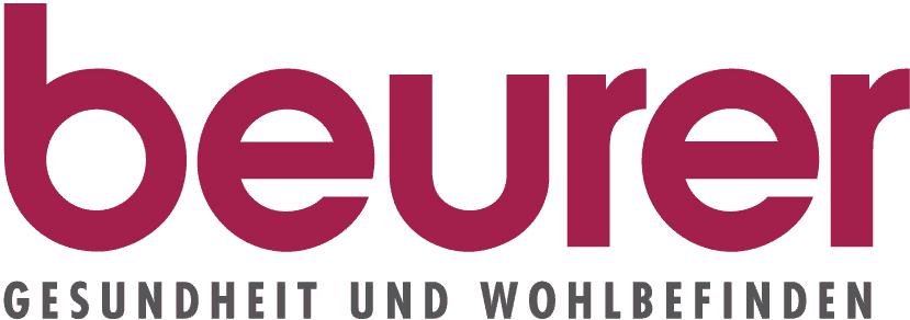 beurer-logo