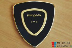 Koogeek-FitnessGear-FG1-avis-recharge