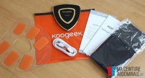 kit-Koogeek-FitnessGear-FG1-avis