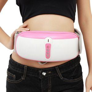 ceinture-abdominale-femme