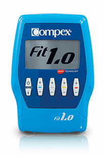 compex-fit-1-electrostimulateur