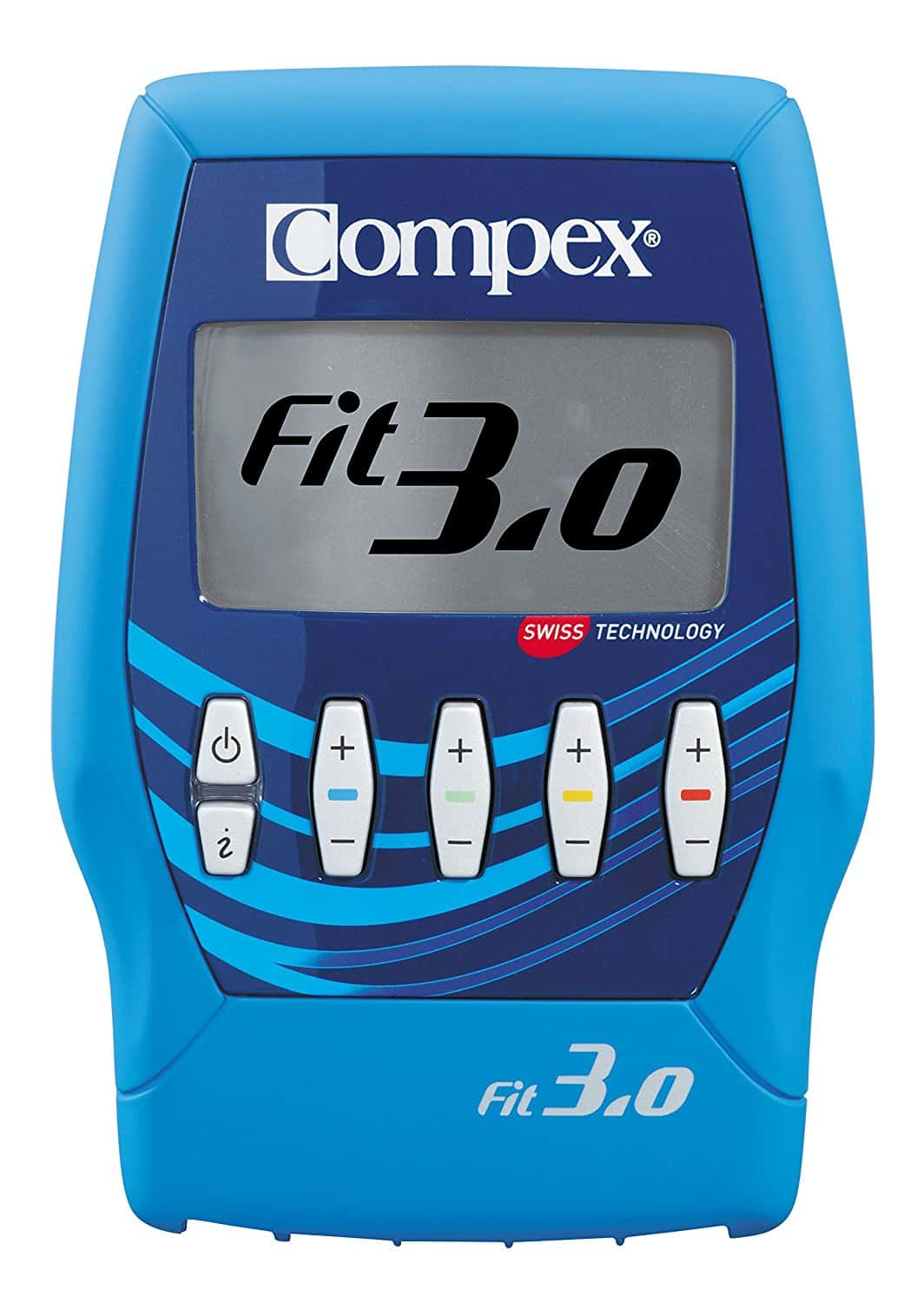 compex-fit-3-electrostimulateur