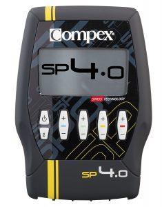 compex-sp4-sport-electrostimulateur