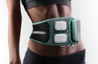 ceinture-body-beautiful-deluxe