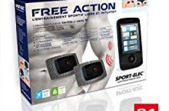 free-action-2-moteurs