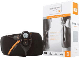 ceinture-slendertone-abdominale-abs7