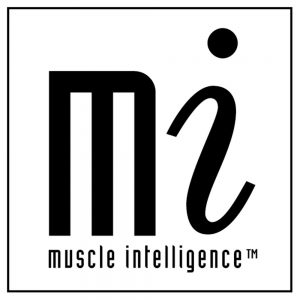 compex-mi-muscle-intelligence