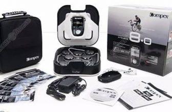 electrostimulateur-compex-sp8-pack