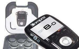 electrostimulation-compex-sp8