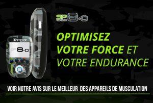 meilleur-electrostimulateur-musculation