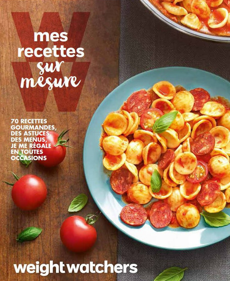 recettes-weight-wachter