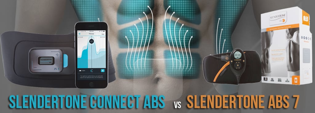 slendertone-comparatif-connectabs-abs7