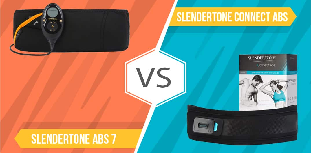 slendertone-connect-abs-vs-abs7