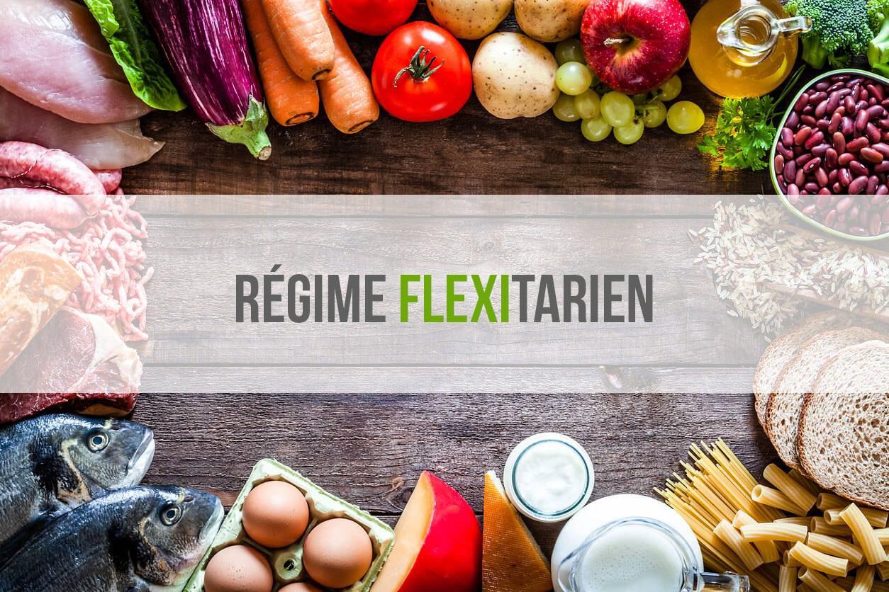 tout-savoir-sur-le-regime-flexitarien