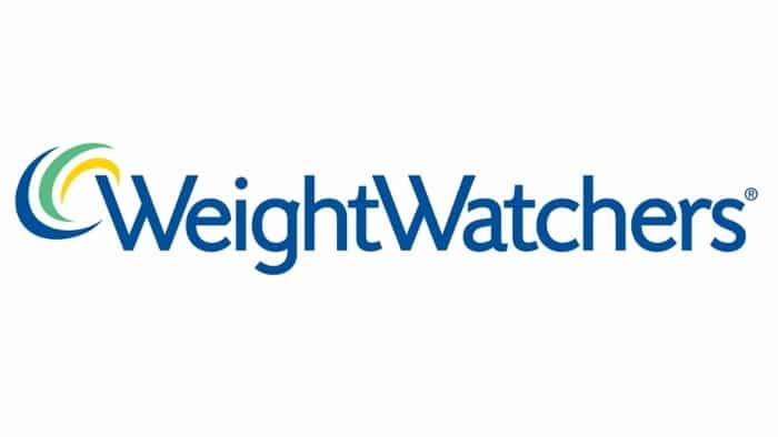 régime-weight-watchers