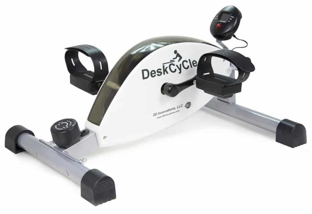 Mini vélo Deskcycle