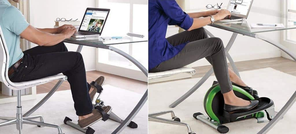 exercice-sport-bureau