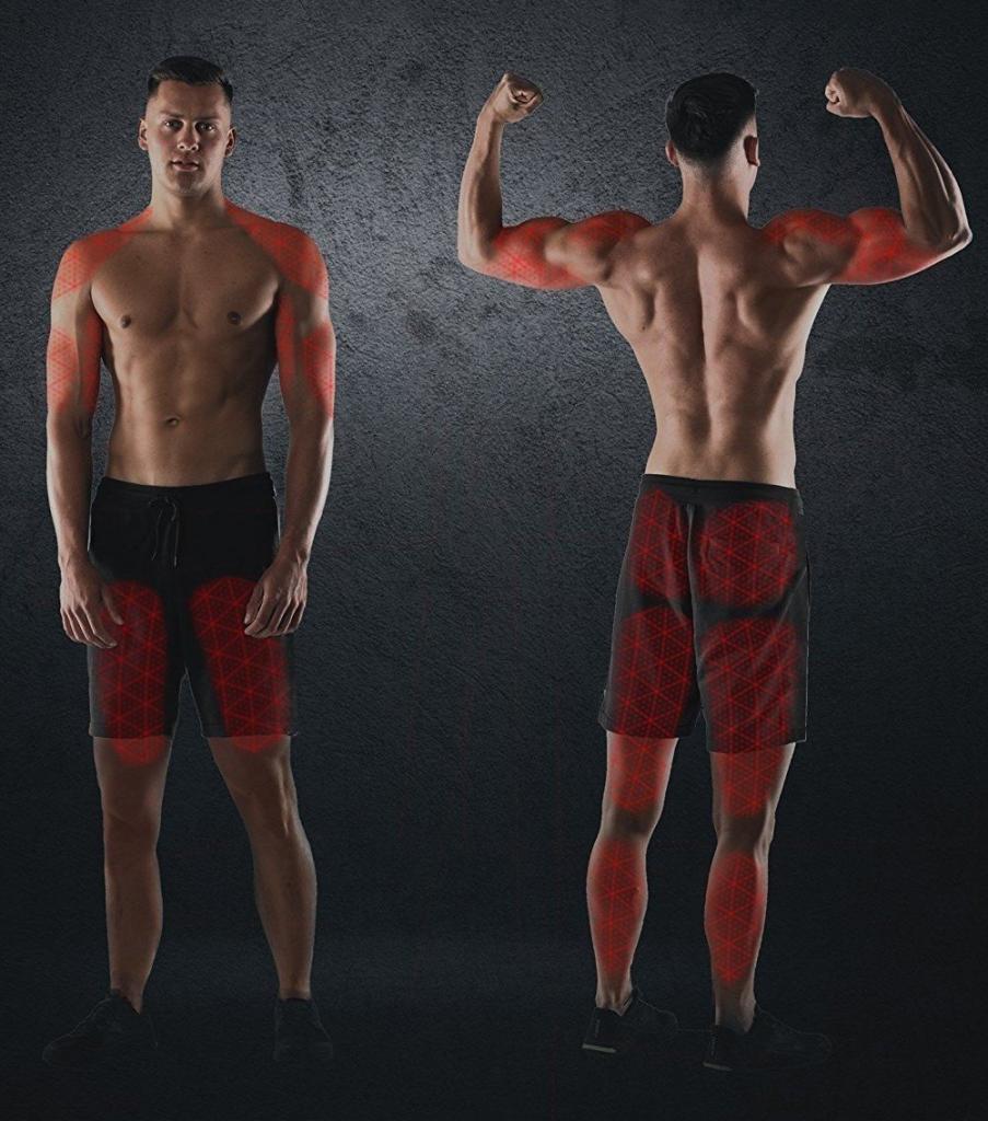 muscle-travaillé-mini-velo