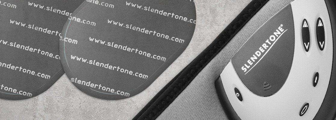 slendertone-electrode-placement