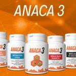 anaca3-avis-bruleur-graisse