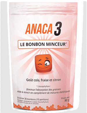 anaca3-bonbon-minceur-avis
