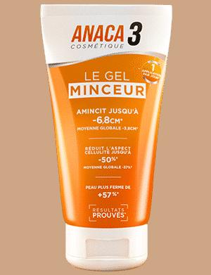 anaca3-gel-minceur