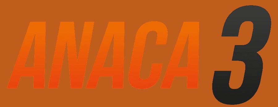 anaca3-logo