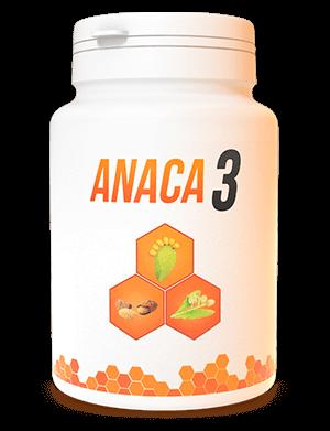 anaca3-perte-poids-avis