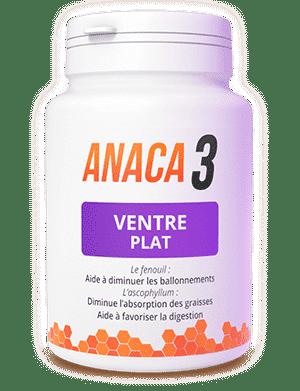 anaca3-ventre-plat-avis
