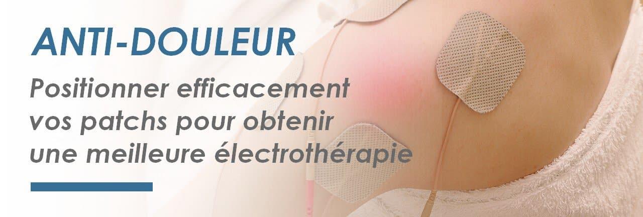 electrode-anti-douleur