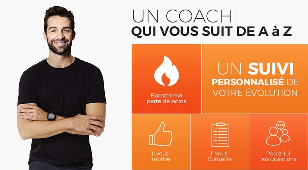 Suivi coaching Anaca3