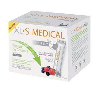 XLS Medical extra fort : les (vrais) Avis consommateur & médical
