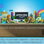 amazon-prime-day-sport-2018