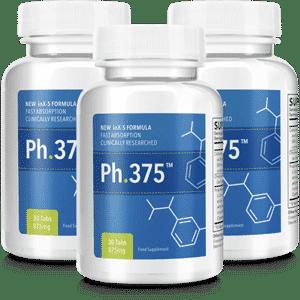 phen375-comparatif
