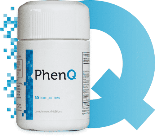 phenq-bruleur-graisse