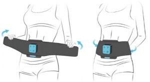 placement ceinture abs 8