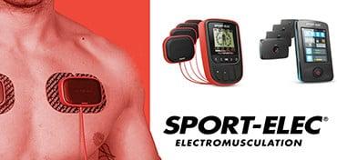sportelec-electrostimulation
