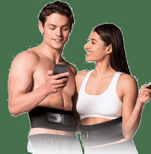 ceinture-abdominale-positionnement