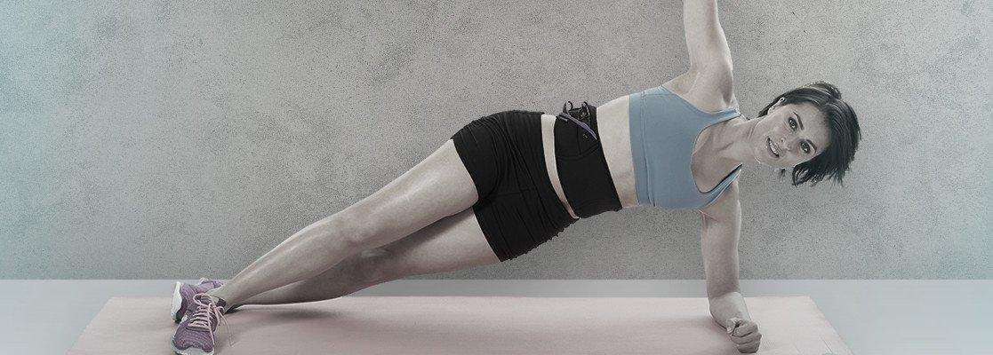 exercices-avec-ceinture-abdominale