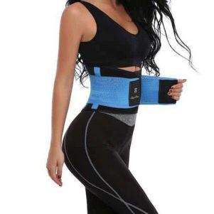 ergonomie-ceinture-minceur-femme